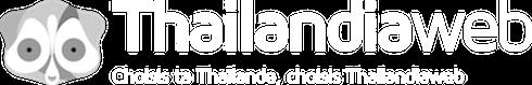 Thailandiaweb logo